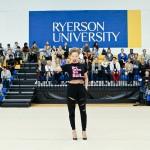 WTWW x RYERSON FASHION